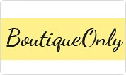 Boutique Only