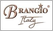 Brangio Italy