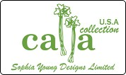 Calla Collection USA