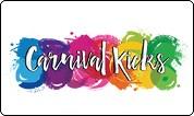 Carnival Kicks