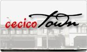 Cecico Town