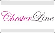 Chester Line