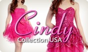 Cindy Collection