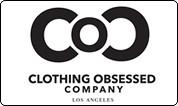 C.O.C.