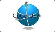 COCO USA