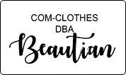 COM-CLOTHES