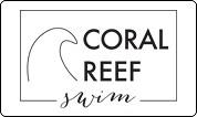 Coral Reef Swim