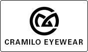 Cramilo Eyewear