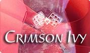 Crimson Ivy