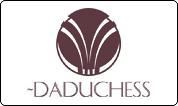 DaDuchess Shoe