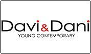 davidani