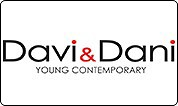 Davi & Dani