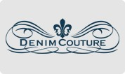 Denim Couture
