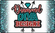Diamond Diva Designz