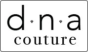 DNA Couture