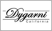 Dygarni