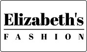 Elizabeth's Fashion