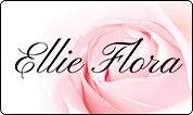 Ellie Flora