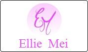 Ellie Mei