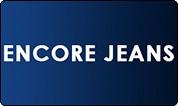 Encore Jean