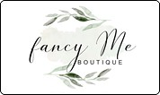 Fancy Me Boutique