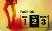 Fashion 123