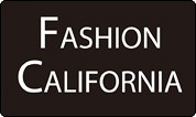 FASHION CALIFORNIA