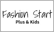 Fashion Start Plus & Kids