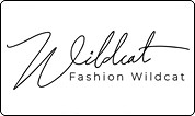 FASHION WILDCAT