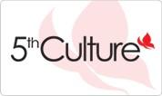 5th Culture
