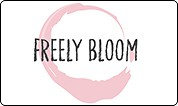 Freely Bloom