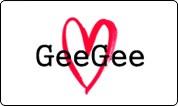 GeeGee