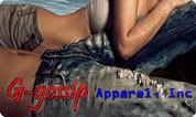 G-Gossip