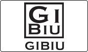 GIBIU