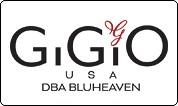 GiGiO / BluHeaven