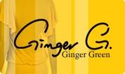 Ginger G