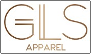 GLS Apparel