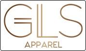 GLS Apparel