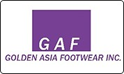 Golden Asia Footwear