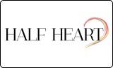 HALFHEART