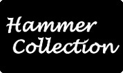 hammercollection