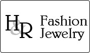 H&R Fashion Jewelry