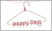 happydaysclothing