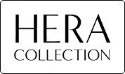 Hera Collection