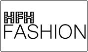 HFH Fashion