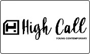 High Call