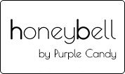 honeybell