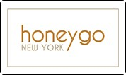 honeygo