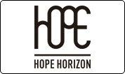 Hope Horizon