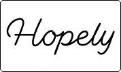 HOPELY